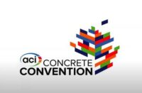 ACI Concrete Convention