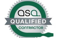 Sofis Company ASA Qualified Shotcrete Contractor