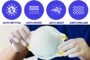 California PPE Supplier Titan Protect USA Makes NIOSH-Certified N95 Masks Available To The Public
