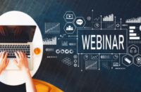 Slag Association - Webinars