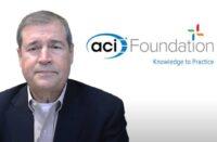 $1 million fundraising challenge by ACI