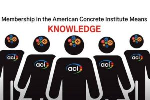 ACI Expands Knowledge Resources through membership