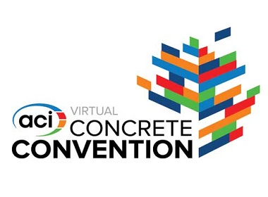 ACI Virtual Concrete Convention