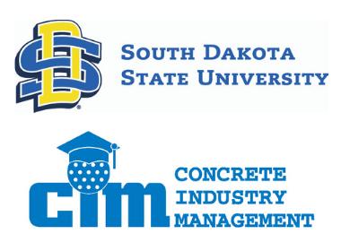 CIM expands to SDSU