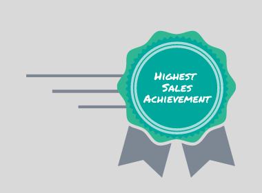 Metabo HPT awarded for highest sales