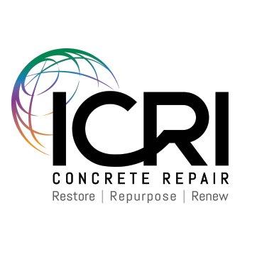 ICRI Announces Updated Educational Opportunities - ICRI Logo