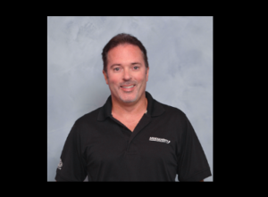 NAFCT appoints board of directors that includes an Ardex Employee