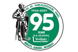 95 years of business