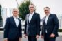 Ardex Takes Up Majority Stake in wedi GmbH
