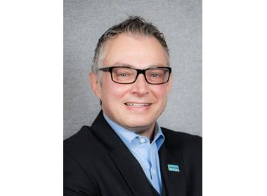 Art Mintie- VP of Customer Experience Department