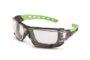 New Brass Knuckle Grasshopper Eye Protection