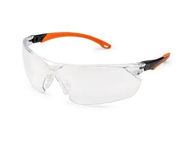 Brass Knuckle Spectrum Eye Protection