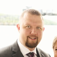 UDT Appoints Midwest Technical Sales Rep