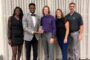 2021 Breaking Barriers Contractor of the Year Awarded to KAI Build