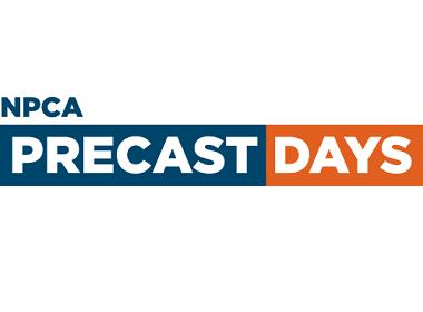 2021 Precast Days