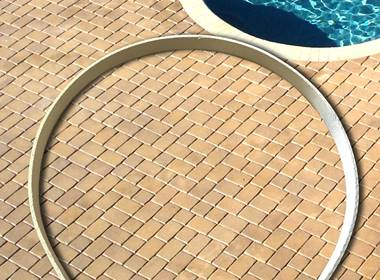 WF XBoard Tile Ledger