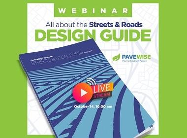 Concrete Pavement Design Guide Published by FC&PA