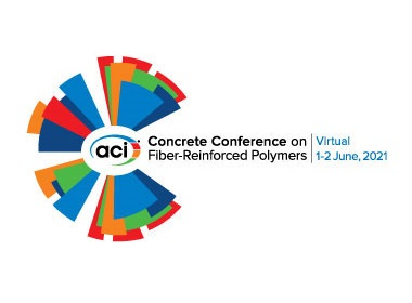 Concrete Conference on Fiber-Reinforced Polymers