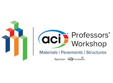 2021 Professors' Workshop