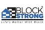 "Millionth Visitor ""Cements"" Success of BlockStrong.com"