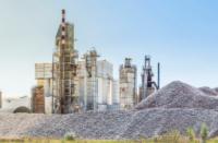 2021 cement consumption forecast