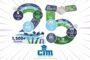 CIM Program Celebrates 25 Years