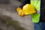 Nonresidential Construction Spending Falls Again In June