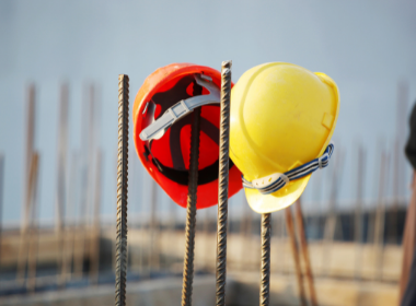 Construction Workforce Shortages leaving job sites and projects struggling to the finish line