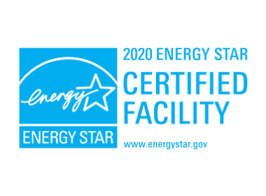 Energy Star Certified Cement Manufacturing Plants