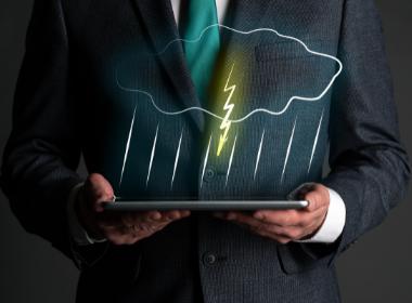 Hydrophobic Coating Market Forecast