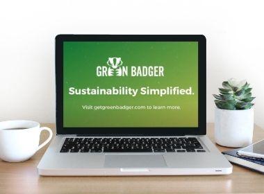 Green Badger Academy