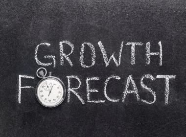 2021 ARA forecast expects positive growth