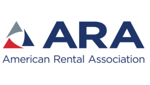 ARA Board of Directors - American Rental Association Logo
