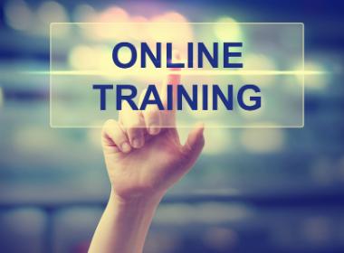 free online spray foam training