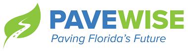 drinking water in Florida - Pavewise
