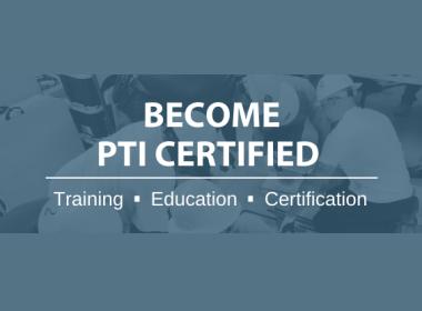PTI Certification