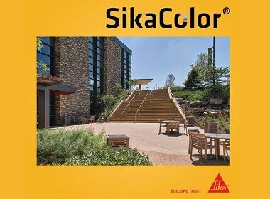 SikaColor