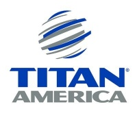 USGBC Regional Leadership Award awarded to Titan America