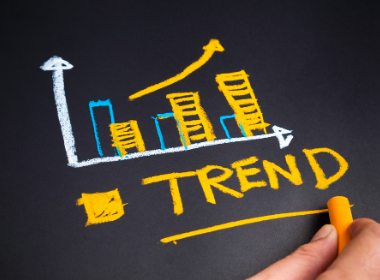 business trends for 2020