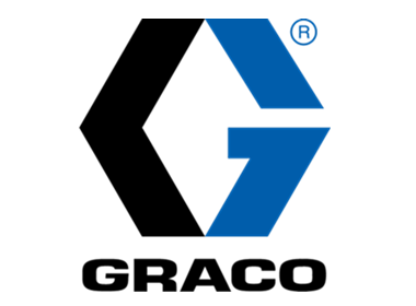Graco acquires Machine Technologies