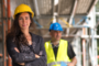 Permit Us Now Celebrates Women in Construction Week – March 7 to 13, 2021