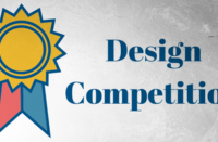 Design Competition for Architectural and Decorative Concrete Announced