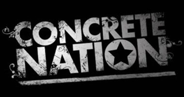 """Concrete Nation"" TV show covers Concrete Decor Show"