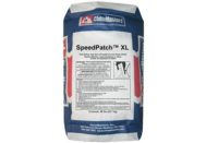 Speedpatch XL by ChemMasters